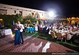 Wedding Venues In Tucson Az Briana U0026 Ricardo Hacienda Del Sol Tucson Arizona Wedding