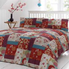 Morroco Style by Moroccan Style Bedding Large Size Of Bedding Style Bedding Sets