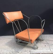 siège vélo é ancien siège vélo enfant vintage datant des ées 60