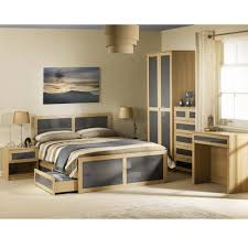julian bowen furniture julian bowen bedroom furniture big