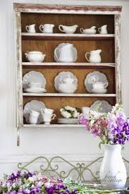 1104 best french country decorating images on pinterest french
