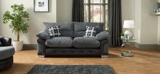 Scs Leather Sofas Rochelle Scs Leather Sofas 3 Seater 2 Seater Footstool
