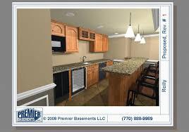 Free Bathroom Design Software Ideas About Hgtv Bathroom Design Software Free Home Designs