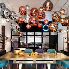 sparkly sensations 5 mesmerizing pendants to enliven your home