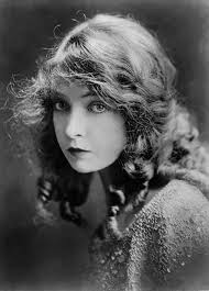 american actor with floppy hair and plays exasperated characters lillian gish my favorite silent film actress history s