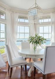 Coastal Dining Room Concept Creating Your Coastal Dining Room