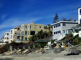 oceanfront homes for sale in carlsbad village