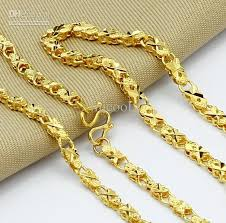 gold necklace chains wholesale images Wholesale gold jewelry the best photo jewelry jpg