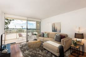 inspirational dora bedroom set maverick mustang com north charleston hotels