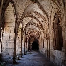 Krak Des Chevaliers by Syria Daily On Twitter