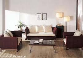 Ashley Sofas Sofa Phenomenal Leather Sofas With Wood Trim Uk Alluring