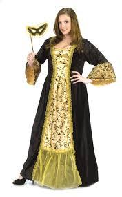 masquerade queen plus costume halloween costumes other