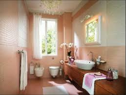 holzmöbel badezimmer badezimmer holzmöbel schöne optik in kleinen badezimmer