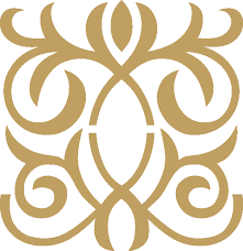 file ac ornament gold png wikimedia commons