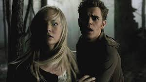 the vampire diaries 12 reasons stefan and caroline should date