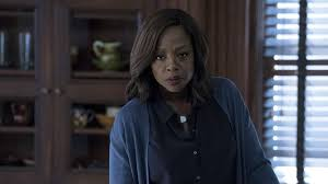 Seeking Season 4 When Does How To Get Away With Murder Season 4 Episode 15 Start