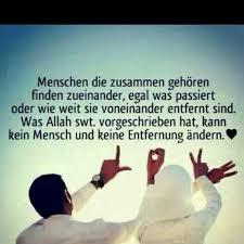 liebe und liebe islam startseite - Islamische Liebessprüche