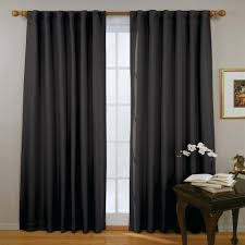 Curtains In Bed Bath And Beyond Bed Bath And Beyond Shower Curtain Rod Bed Bath Beyond Shower