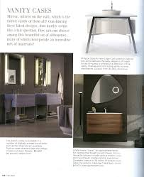sept 2015 press take a look at our coverage this month in luxury