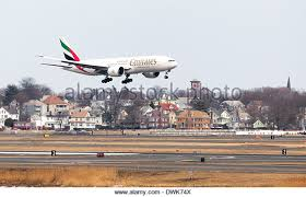 Massachusetts travel flights images Boston logan international stock photos boston logan jpg