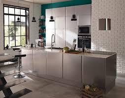 cuisine equipee castorama kitchenette cuisine complte et meuble sousvier with cuisine