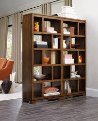 hooker furniture home office viewpoint room divider 5328 10445