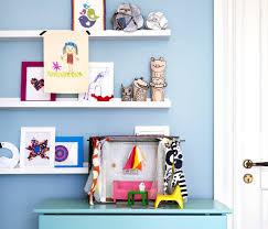 rangement chambre d enfant etagère rangement mural pour chambre d enfant