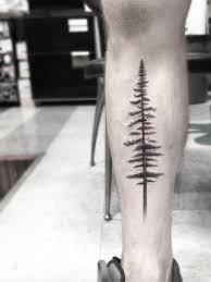 55 magnificent tree designs and ideas tattoos hub