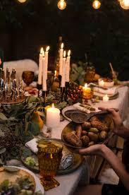 dinner party music 69 best elegant entertaining images on pinterest