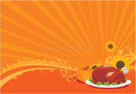 thanksgiving background royalty free stock photography image