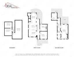 Treasure Trove Floor Plan Brooklyn Homes For Sale In Wallabout At 136 Clinton Avenue