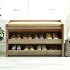 shoe storage bench ikea shoe storage bench ikea home decoration