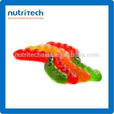wholesale sweet giant gummy worm buy gummy worm giant gummy worm