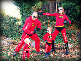 Neil Patrick Harris Family Halloween Costumes by 131 Best Halloween Costumes Images On Pinterest Halloween Ideas