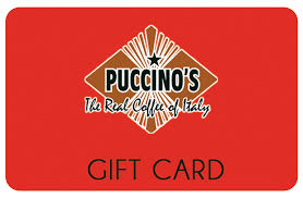 instant e gift card puccino s coffee swipeit custom gift cards e gift cards
