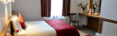 cheap hotel rooms dublin room design ideas photo in cheap hotel