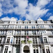 the ampersand hotel london england 123 hotel reviews tablet