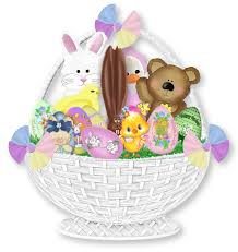 Easter Gift Baskets Easter Gift Basket Png Clipart Picture Gallery Yopriceville