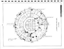 Commercial Office Floor Plans Office Building Floor Plan With Commercial Office Building Plans