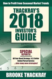 stock trader u0027s almanac 2018 almanac investor series jeffrey a
