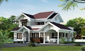 Modern Beautiful Home Design Pic Intended Home Shoisecom - Beautiful small home designs