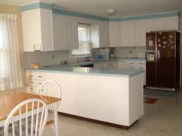 25 natural kitchen design ideas 4267 baytownkitchen