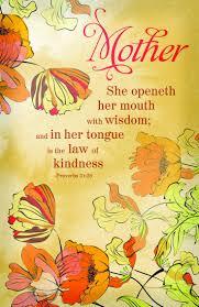 thanksgiving bible verses kjv 70 best mothers day program images on pinterest flower