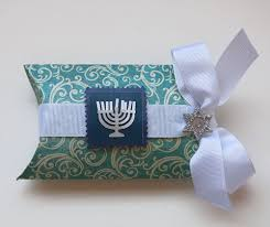hanukkah gift cards 36 best hanukkah gift ideas images on gift card