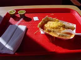 chicos locations chico s tacos