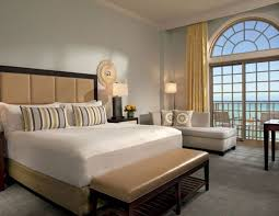 Wimberly Interiors Nyc 66 Best Hotel Guest Rooms With Shaw Hospitality Group Carpet