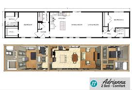 kent homes floor plans mini and modular floor plans and home designs kent homes