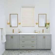 bathroom lighting extraordinary bathroom mirror with lights