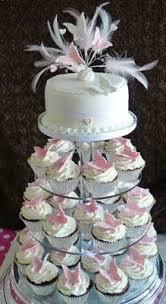 stunning wedding cupcake designs ideas contemporary decorating