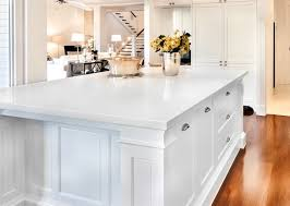kcma kitchen cabinets terrific why buy kcma certified kitchen cabinets in phoenix on kcma